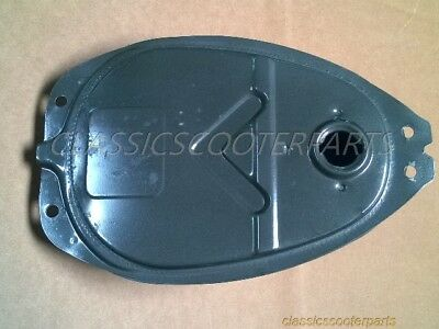 Honda C70 Passport 1982-1984 C90 gas fuel petroleum tank Pls READ H2226