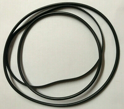 *New Replacement BELT* for use with Hitachi Replacement Part # 958874 FA30 FA30A