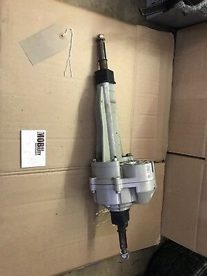 Kymco maxer agility mobility scooter parts Transaxle gearbox