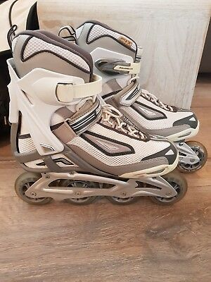 Rollerblade 40.5 Astro LXW