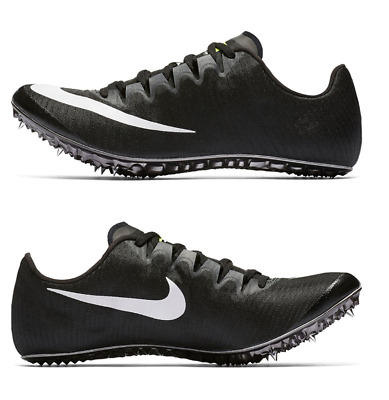 newest collection ab070 0dbcd nike zoom superfly elite spikes