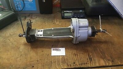 Pride celebrity x sport mobility scooter parts Transaxle Gearbox