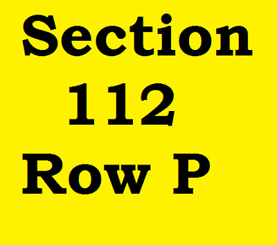 2 Tickets Muse Capital one Arena Washington D.C. Tuesday April 2, 2019