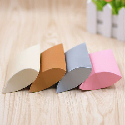 10PCS Small Kraft Paper Box Candy Sweets Gift Box Wedding Party Supplies MH