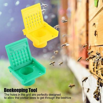 Beehive Ventilation Opening Bee hive Beehive Beekeeping Equipment Tool Fashion