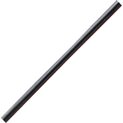 Modelcraft 10580 Steel Shaft 3x500mm