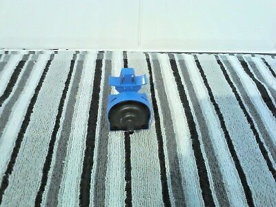 For Hotpoint & Indesit Washing Machine Blue Linear Pressure Switch F05 Fault