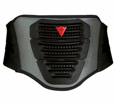 Dainese Wave 23 Body Armor Black MD