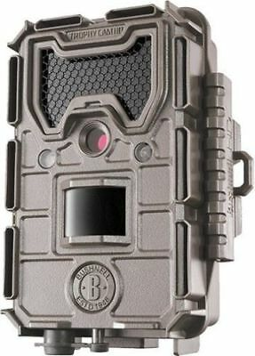 New Bushnell 119876C 20MP Trophy Cam HD Aggressor Trail Scouting Game Camera