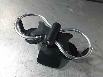 Subaru Legacy 1998-03 2.5 EJ25 twin cam Non Turbo engine block bottom end crank