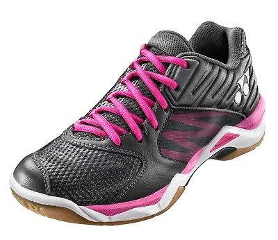 Yonex SHB-CFZL Lady COMFORT Z Power Cushion Badminton Volleyball Indoor Shoes