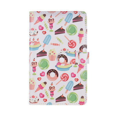 96 Pockets Mini Photo Album Photo Book Album for Fujifilm Instax Mini 9 8 D6W2
