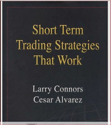 Short Term Strategies That Work  4 PHONE/TABLET/PC *ONLY*