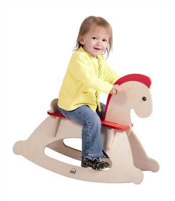 Rock and Ride Rocking Horse [ID 73681]