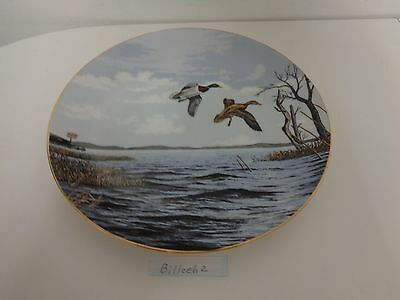 Texaco Oil Company Trading & Transportation 1989 Always There China  Glass Plate