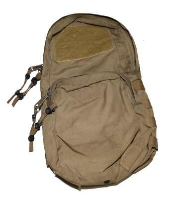 Allied Industries Eagle Coyote MAP Assault Pack 3/10 - RECON SEAL NSW SOF FSBE