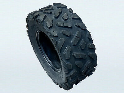 25 x 10.00-12 6ply Tyre suits ATV, Quad, Buggy, Off Road 25x10-12
