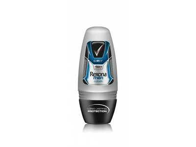 Rexona Deo Roll-On Cobalt Hombre 50ml