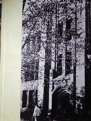 Butler University Indianapolis Indiana 1951 The Drift Annual