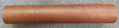 """WOOSTER BRUSH CO. 48025 9"""" Phenolic Roller Cover, NEW, USA"""
