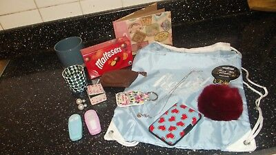 Women's Unwanted Gift Bundle Brand New Including Cath Kidston