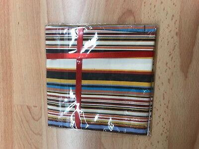 Mens Paul Smith Handkerchief