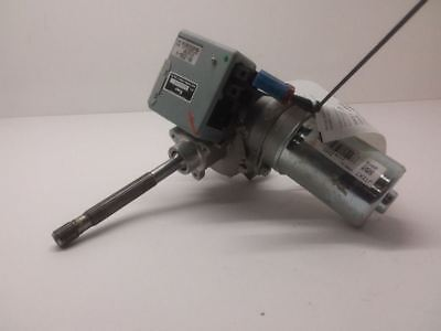 07 2007 Saturn Vue Electric Power Steering Pump OEM