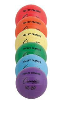 Volleyball Trainer Set [ID 3073210]