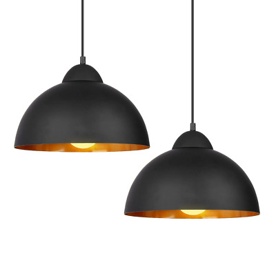 Adjustable Pendant Lights Fixtures - DECKEY Lighting for Kitchen Island/Bedroom