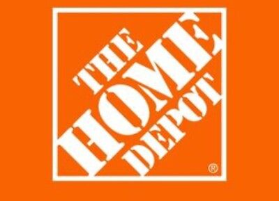 $100 The Home Depot Gift Card - Mail Delivery-Delivery confirmation