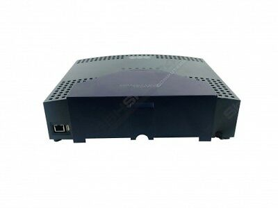 Auerswald COMpact 5010 VoiP (90627) - B-Ware