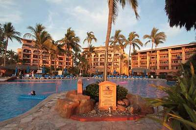 102 Points @ Vacation Internationale Annual Timeshare For Sale