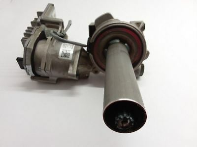 04-12 Pontiac G6 Chevy Malibu Electric Power Steering Pump Motor OEM