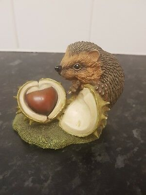 Pandora Hedgie By Country Artists