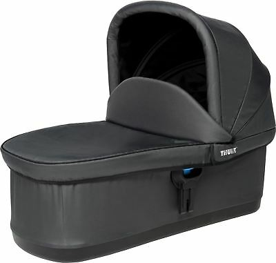 Thule URBAN GLIDE BASSINET UK Pushchair/Stroller/Buggy Accessory BN