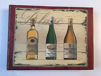 Wine Lovers 30 Card Gift Set (6 each of 5 Designs)
