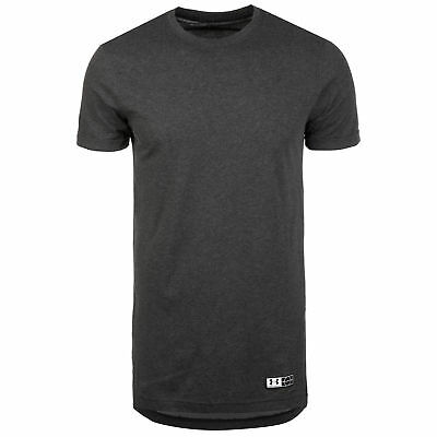 Under Armour Accelerate Off-Pitch Tee T-Shirt Herren NEU