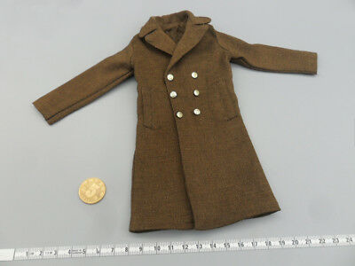 "Dragon DML 1:6th World War II US Army Coat Model For 12"" Male Action Figure"