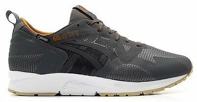 MENS ASICS GEL LYTE V NS Gore Tex Trainers Sneakers Shoes Size UK Gel Lyte HY7J1