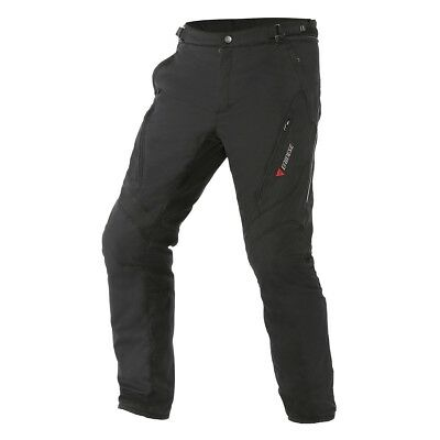 Dainese Tempest D Dry Waterproof Motorcycle Trousers  *now Reduced*