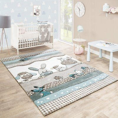 Baby Room Carpet Uk Carpet Vidalondon