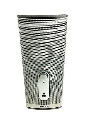 Bose Companion 2 Series II Computer Right Speaker Only