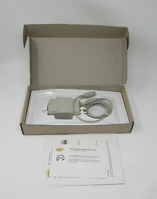 ADInstruments PowerLab MLT500 Force Transducer