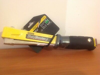 Stanley Sharp Shooter 0-PHT150