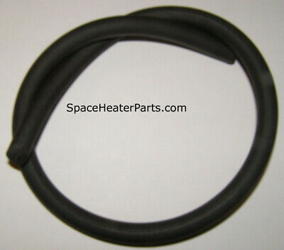 #M51345-04 Fuel Line used with tan nozzle holder