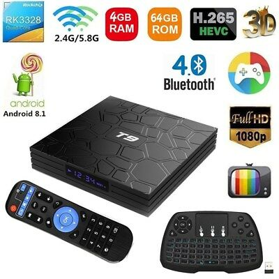 Media Streamers, TV, Video & Home Audio, Consumer Electronics Page