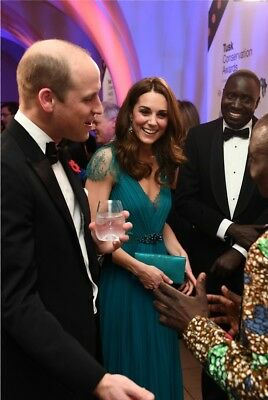 KATE MIDDLETON   photo 10 X 15