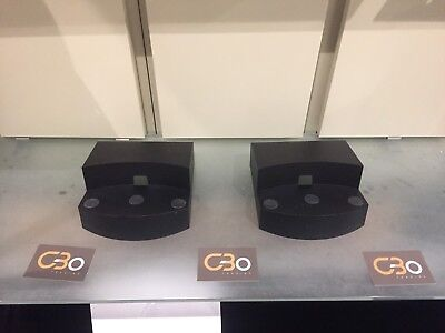 B&o Bang & Olufsen 2 XTable Stand For Beolab 4000