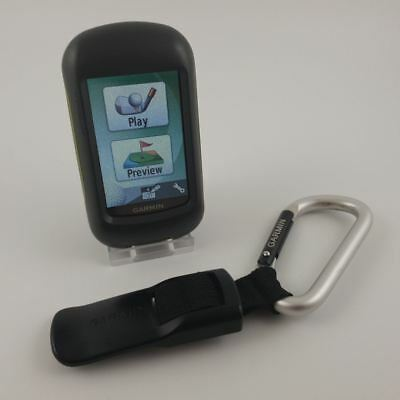 gps golf ball finder