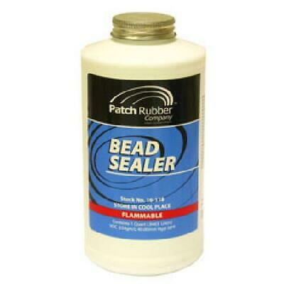 Liquide d etancheite Bead Sealer 945ml